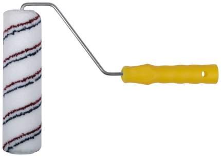 Валик микроволокно, 230мм, диам. 40/63 мм; ворс 12 мм. FIT 01844