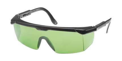 Защитные открытые очки DEWALT DE0714G-XJ