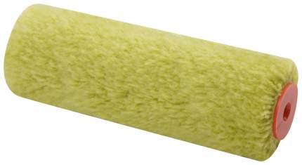 """Ролик сменный полиакриловый """"миди"""", 150 мм, диам. 28/52 мм, ворс 12 мм, FIT 02635"""