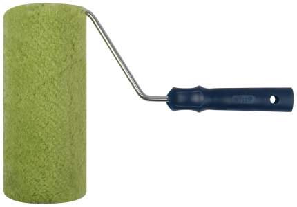 Валик полиакриловый нитяной, 230 мм, диам. 70/106 мм, ворс 18 мм, FIT 02208