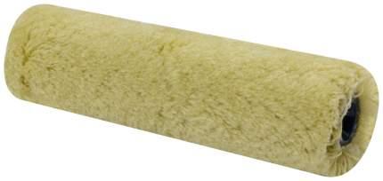 Ролик сменный полиакриловый нитяной, 230 мм, диам. 40/76 мм, ворс 18 мм, FIT 02159