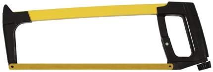 Ножовка по металлу 300 мм, (легир. сталь) FIT 40070