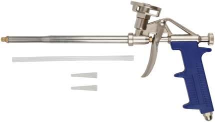 Пистолет для монтажной пены, КУРС 14264