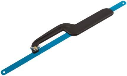 Ножовка-ручка по металлу 300 мм, тип В КУРС 40038
