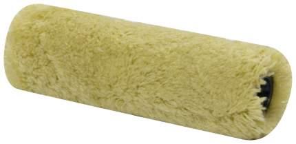 Ролик сменный полиакриловый нитяной, 180 мм, диам. 40/76 мм, ворс 18 мм, FIT 02158