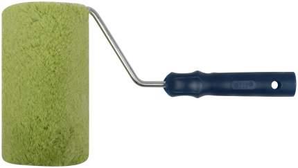 Валик полиакриловый нитяной, 180 мм, диам. 70/106 мм, ворс 18 мм, FIT 02205