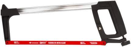 Ножовка по металлу 300 мм, (Bi-Metal) FIT 40072