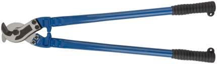 Кабелерез 600 мм, FIT 41852