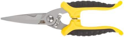 Ножницы электрика 200 мм. FIT 60043