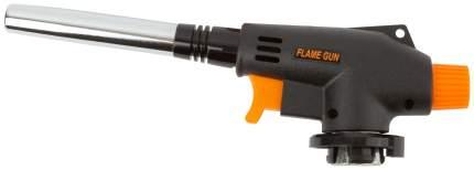 Горелка газовая с пьезоподжигом вихревая. FIT 67638