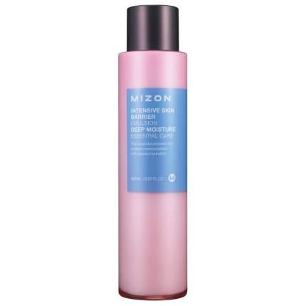 Эмульсия для лица Mizon Intensive Skin Barrier Emulsion 150 мл