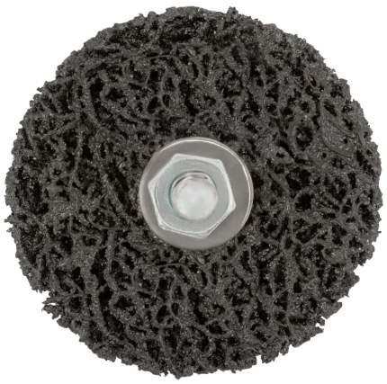 Диск зачистной полимерный CNS, колесо  63 мм FIT 38634