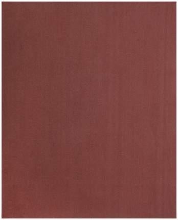 Листы шлифовальные на тканевой основе,  230х280 мм, 10 шт, Р 180. FIT 38016