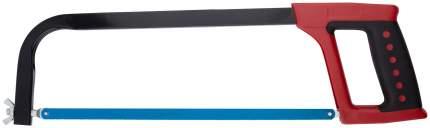Ножовка по металлу 300 мм, КУРС 40057