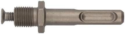 "Адаптор SDS-PLUS на патрон 1/2"" КУРС 37805"