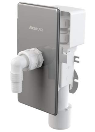 Сифон Alca Plast APS3