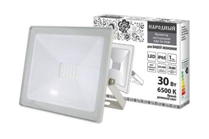 Прожектор TDM SQ0336-0272