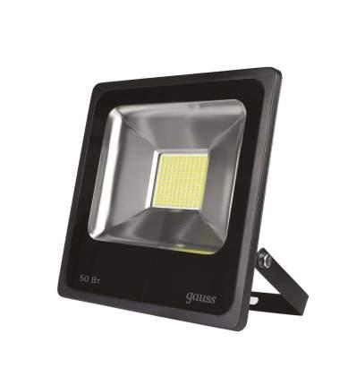 Прожектор Gauss 613100350