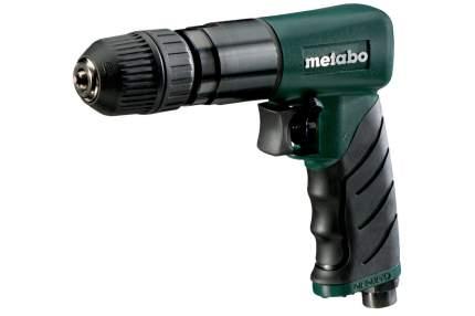 Дрель пневматическая Metabo DB 10 604120000
