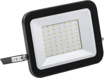 Прожектор IEK LPDO601-50-40-K02