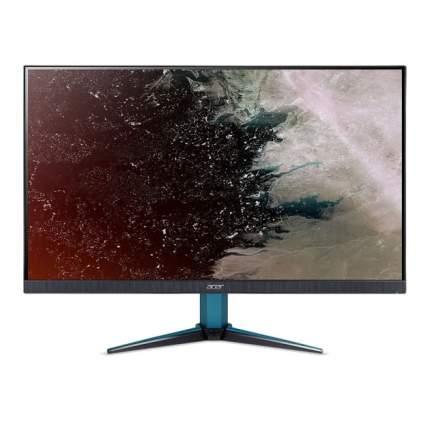 Монитор Acer Nitro VG271UPbmiipx