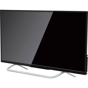 LED-телевизор Asano 32LH7030S