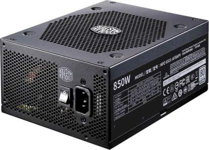Блок питания Cooler Master MPZ-8501-AFBAPV