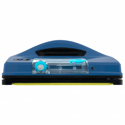 Робот-мойщик окон Hobot 298 Blue