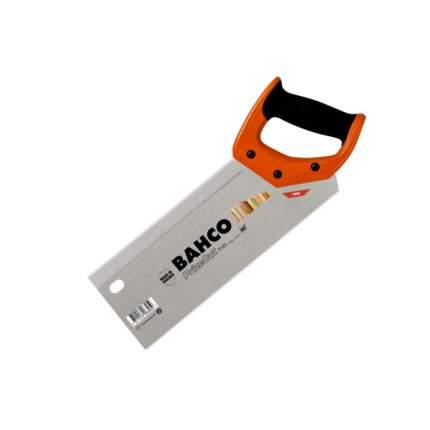 Ножовка по дереву Bahco NP-12-TEN