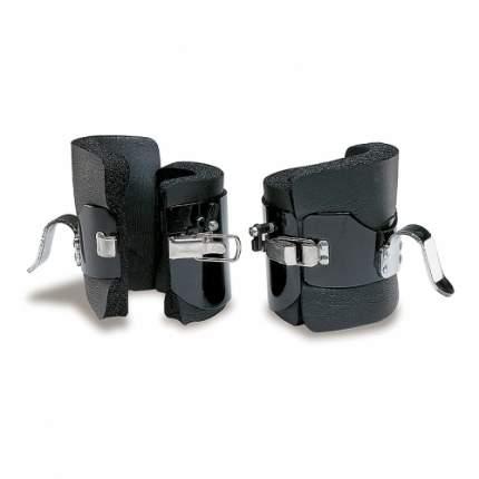 Ботинки инверсионные Body Solid GIB2