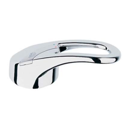 Ручка для смесителя 116890