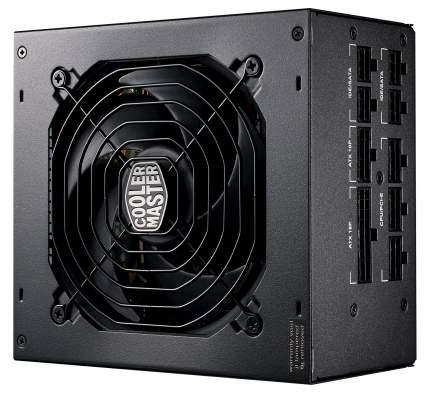 Блок питания Cooler Master MPY-7501-AFAAG
