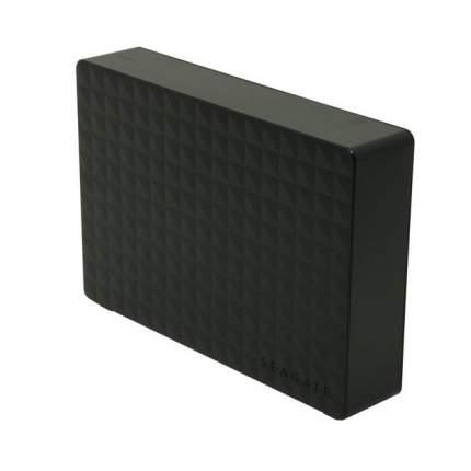 Внешний жесткий диск Seagate STEB10000400 Black