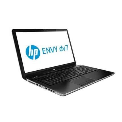 Ноутбук HP Envy DV7-7351ER