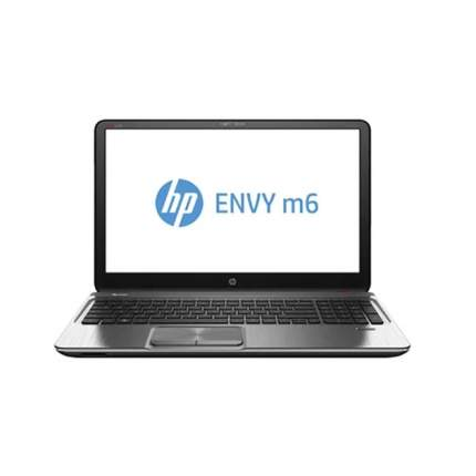 Ноутбук HP Envy m6-1260ER