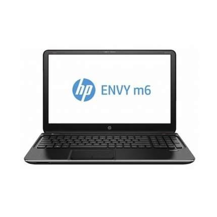 Ноутбук HP Envy M6-1250ER
