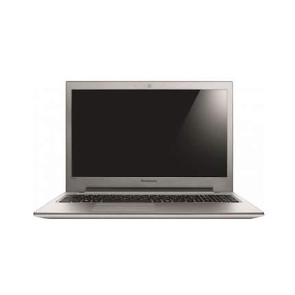 Ноутбук Lenovo IdeaPad Z500 (59381584)
