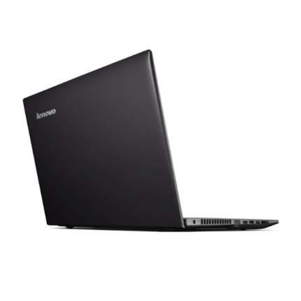 Ноутбук Lenovo IdeaPad Z500 (59372680)