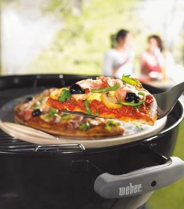 Weber Круг для пиццы, 36,5 см