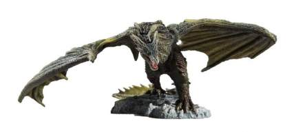 Фигурка коллекционная McFarlane Toys Game of Thrones Rhaegal Deluxe Box