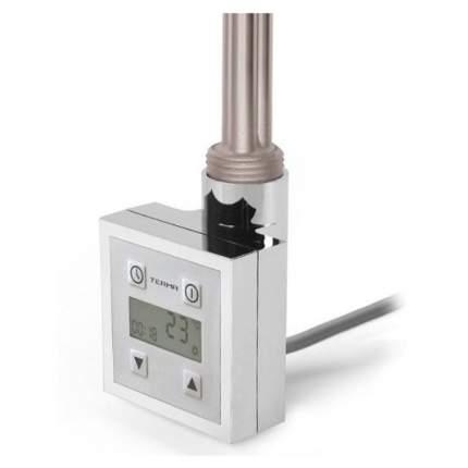 Блок управления Terma KTX-3 хром + Split 300w (комплект)