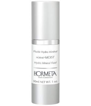Эмульсия Hormeta Fluide Hydro Minéral