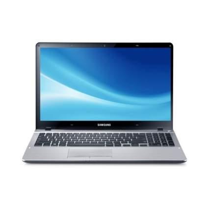 Ноутбук Samsung NP450R5E-X03