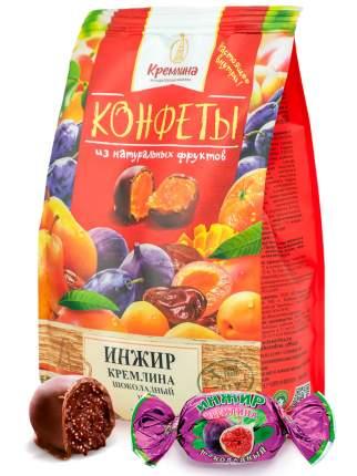 Инжир Кремлина шоколадный 190 г
