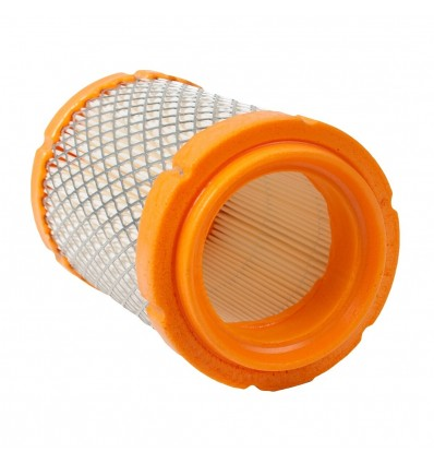 Фильтр воздушный BOSCH F026400492