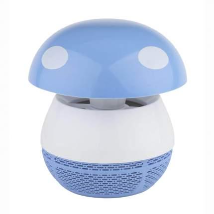 Ландшафтный светильник ЭРА ERAMF-04 ERAMF