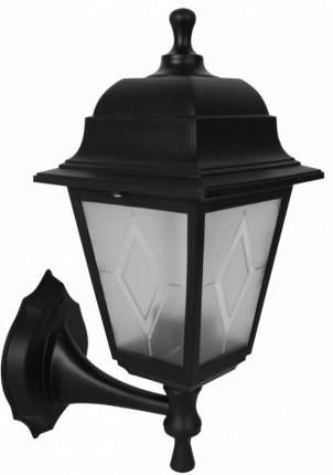 Светильник Camelion PP4201/02 C02 НБУ 04-60-001 У1 ''Леда'' черный 13830