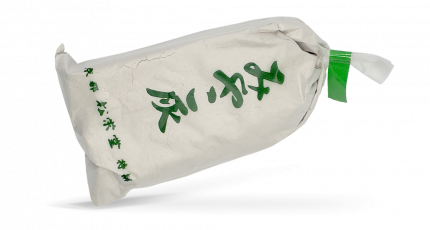Пепел для благовония Shoyeido Himenoka 751101