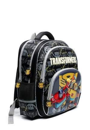Рюкзак детский TRANSFORMERS 2979 черный
