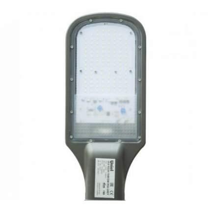 Уличный светильник Uniel ULV-R22H-35W/DW IP65 Grey ULV-R22
